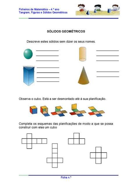 Pin Em Escola Matematica