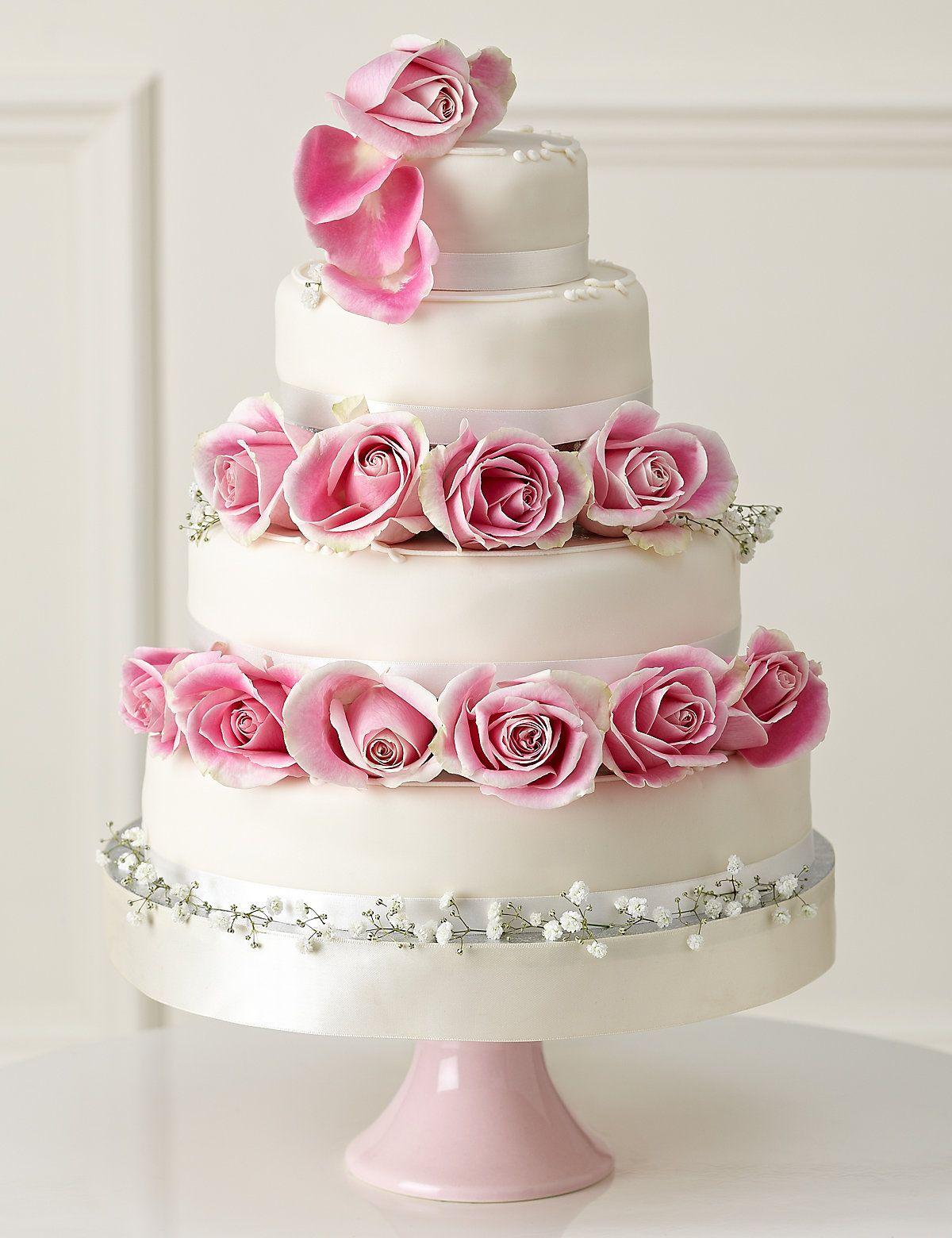 simple elegant engagement sheet cakes - Cerca con Google | dolci ...