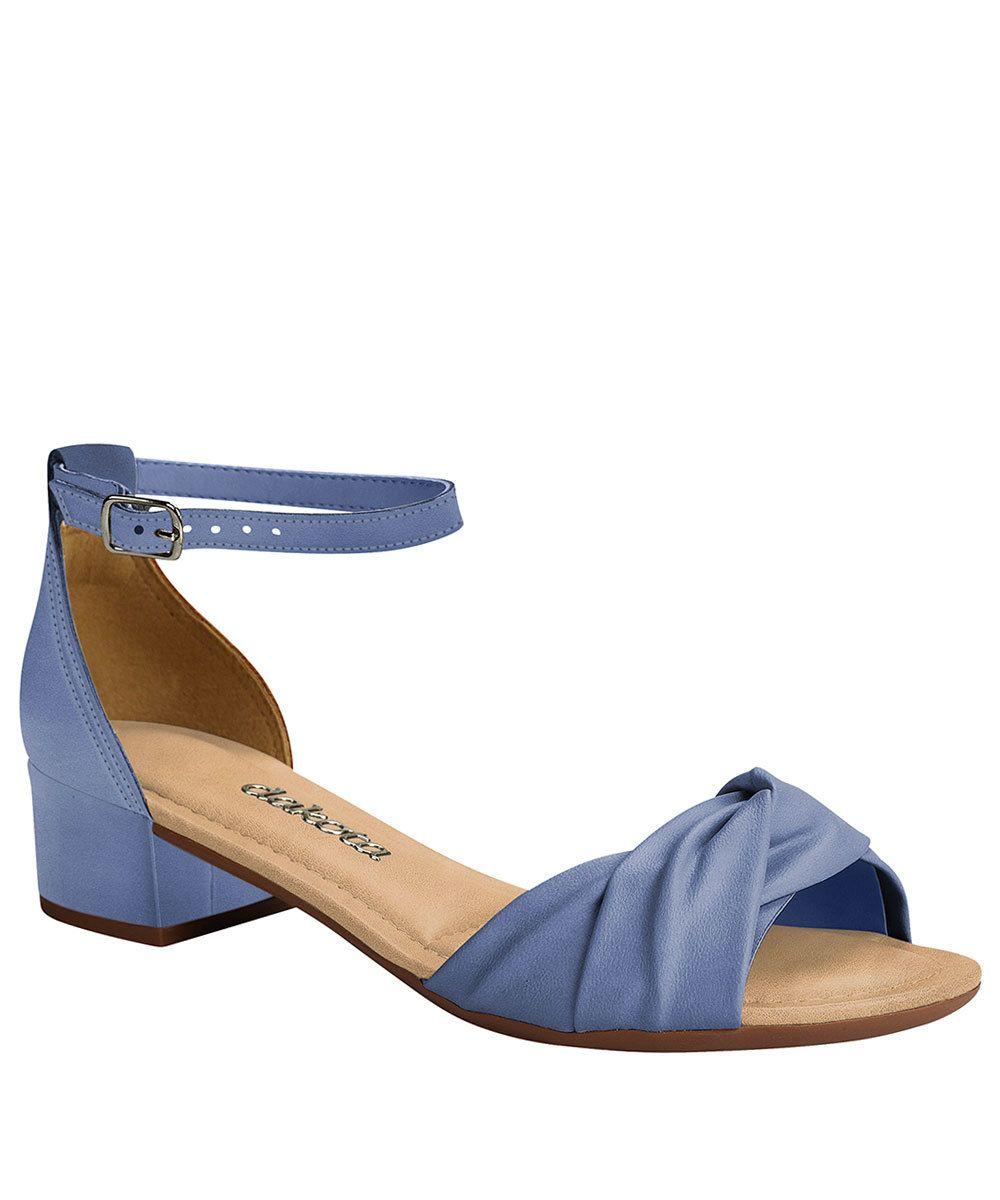 c5d08846a Sapato Feminino Salto Baixo, Sandalia Salto Baixo, Saltos Baixos, Sandálias  Femininas, Palmilha