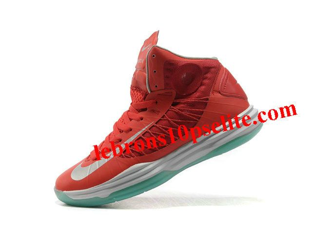 d30eb68434d Nike Lunar Hyperdunk X Low 2012 Basketball shoes