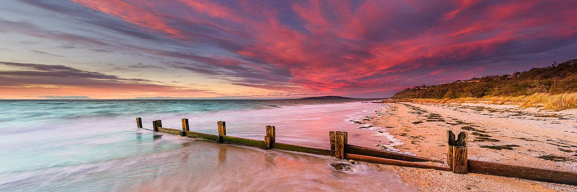 Mark Gray Leading Australian Photographer Panoramic Landscape Photography Panorama Photography Panoramic Photography Landscape Photography