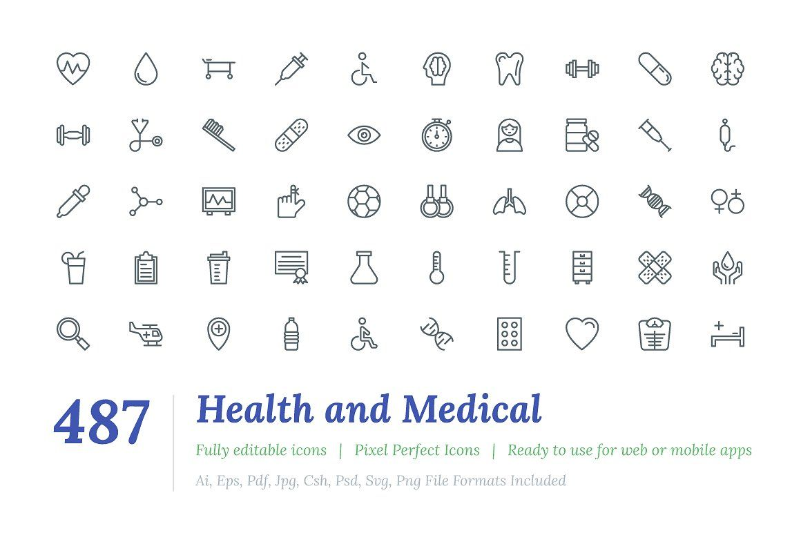 Download icon packages png #20670 free icons and png backgrounds.