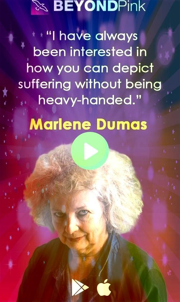 MARLENE DUMAS ARTIST FOCUSED ON SERIOUS ISSUES TODAYS WISE QUOTE MARLENE DUMAS ARTIST FOCUSED ON SERIOUS ISSUES TODAYS WISE QUOTE I Never Lie  Soulmate And Love Quotes Na...
