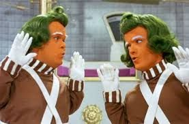 Image result for The best fake tans before and after