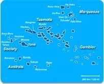 E Tahiti Travel For Tahiti Honeymoon Booking Voyage Croisiere Offre Voyage Tahiti