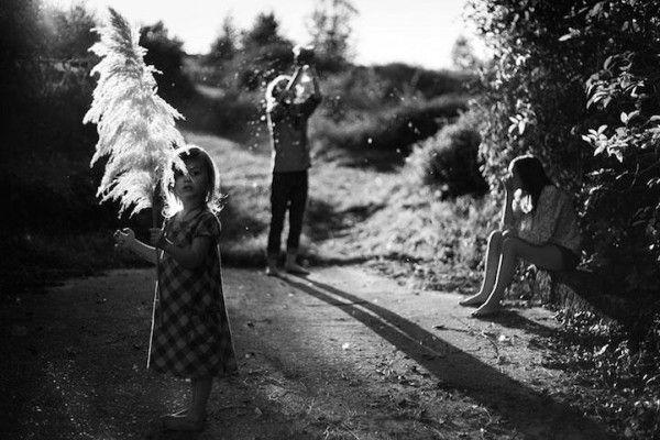 alain-Laboile-Family-Photography-14