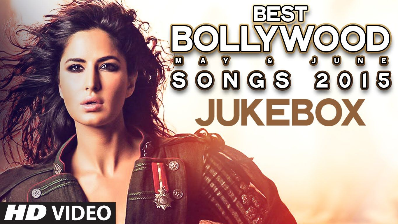 top 10 hindi songs 2015 free download