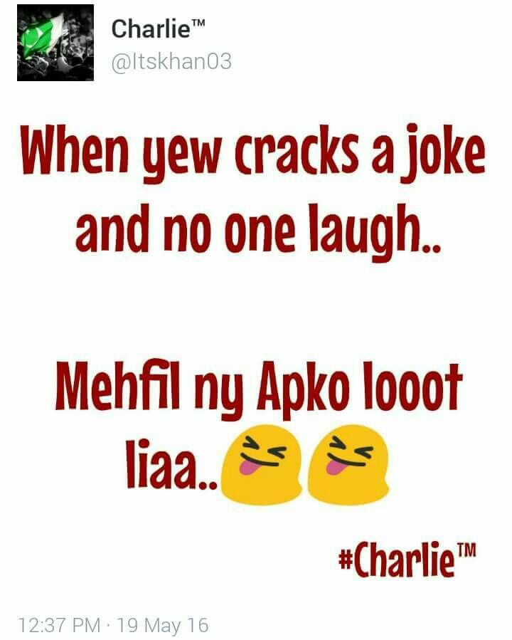 Hahahaha Woaw Jokes Pinterest Funny Funny Quotes And Jokes