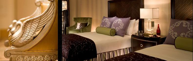 Palmer House Hilton Hotel Chicago Stay In One Of Our Recently Renovated Guest Rooms And Suites In Our Serenity Dreams Beds Palmer House
