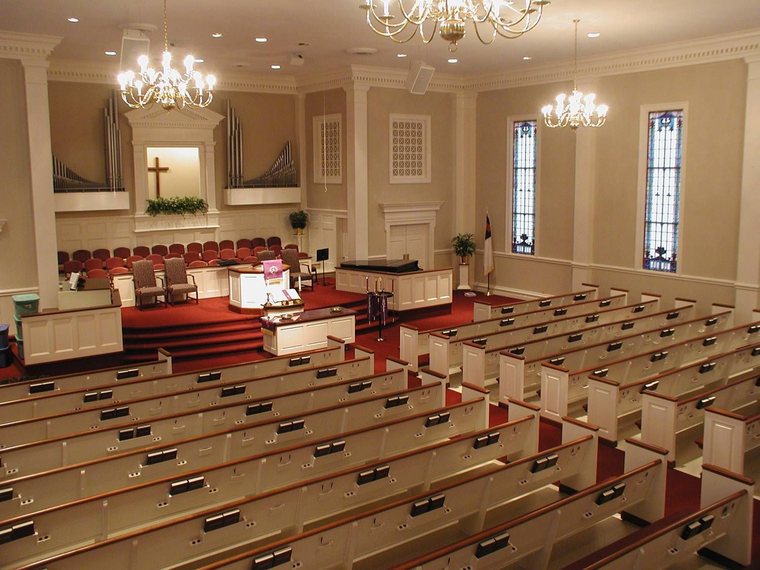 traditional church sanctuary renovations church ministrychoirchurch ideaschurch designbuilding