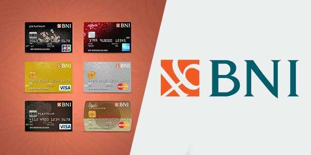21 Ide Perbankan Perbankan Kartu Kredit Kantor Pos