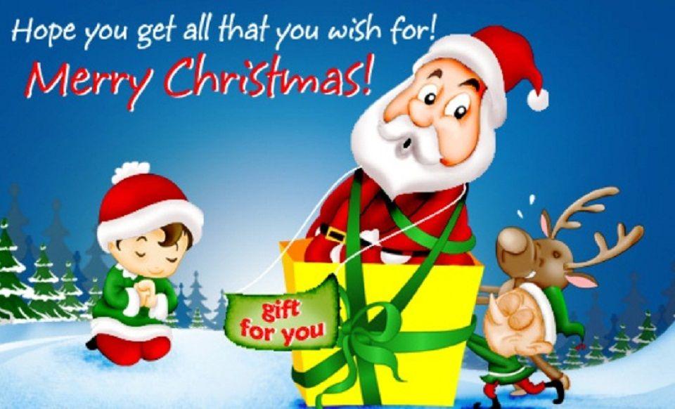 Hnh nh ging sinh mn qu may mn ti hnh nn c p nht hnh nh ging sinh mn qu may mn funny merry christmas pictureschristmas funny quoteschristmas m4hsunfo