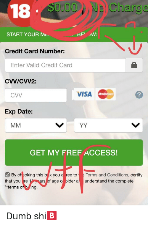 Pin On Credit Card Info