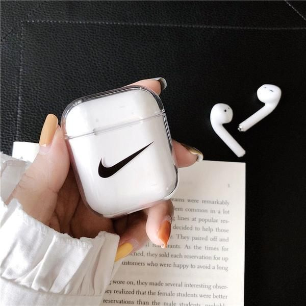 1:1 AirPods 2 Clone – Dripp Outlet in 2019 | Airpod case
