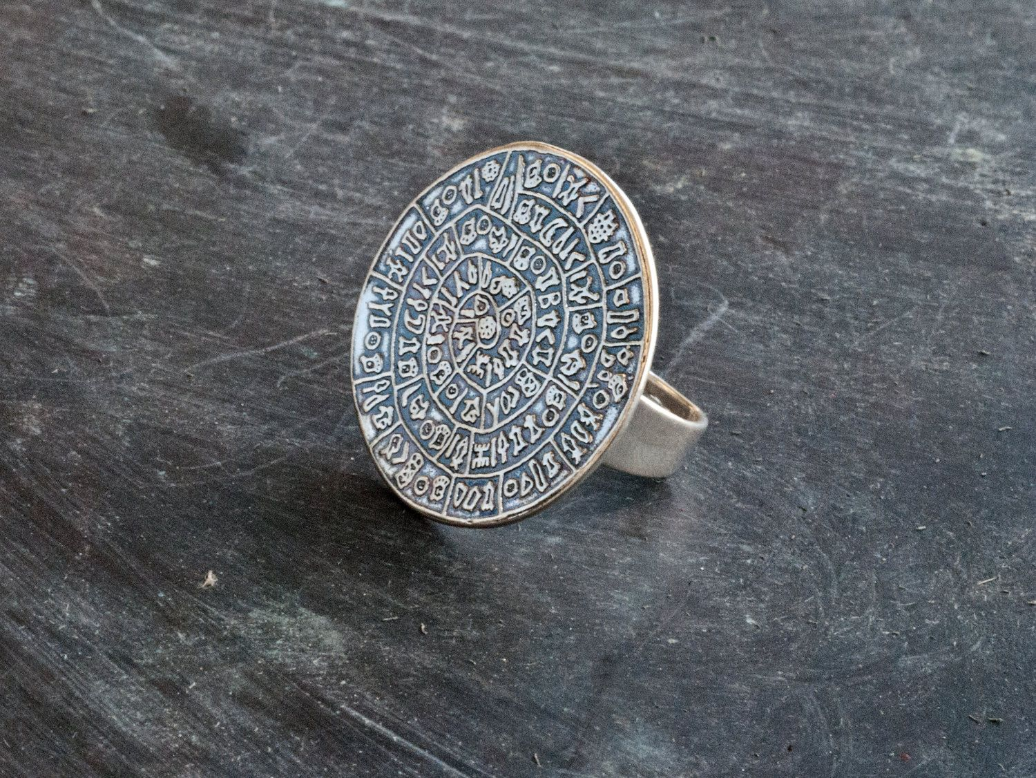 pinterest design shawn ring pin moghadam mystery rings