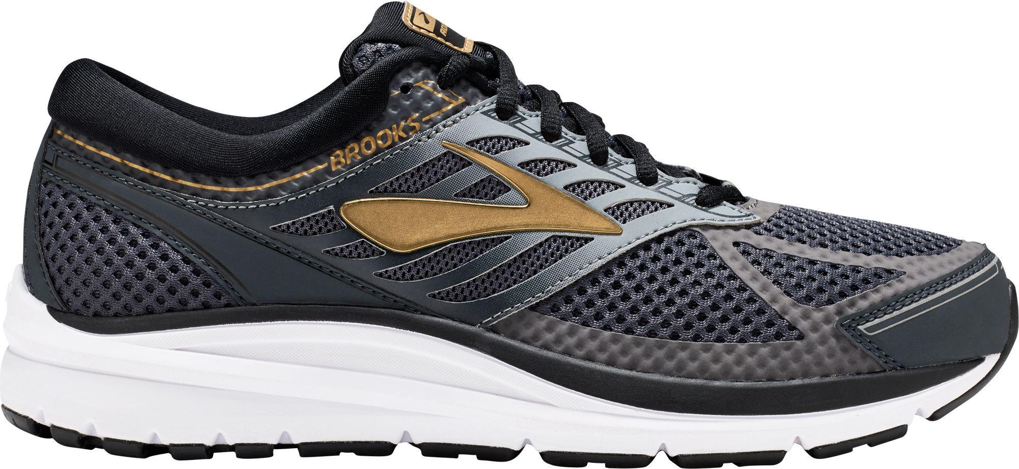 8273d9b09ee Brooks Men s Addiction 13 Running Shoes