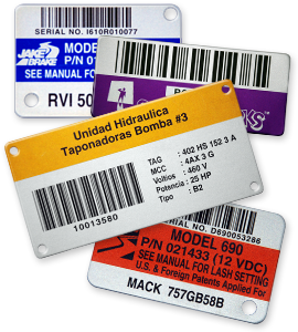 asset tags and labels utility asset labels asset labels tags