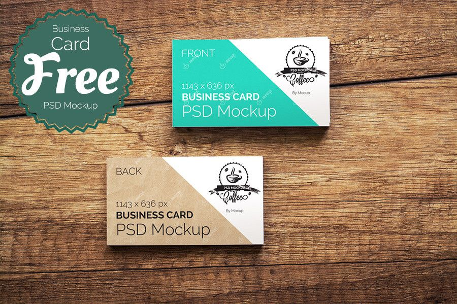 Free ci business card mockup a mockup business cards and business free ci business card mockup a mocup psd mockups stock photos and videos reheart Gallery