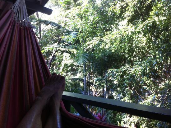 Palm Bungalows (Hamilton Island, Australia) - Hotel Reviews