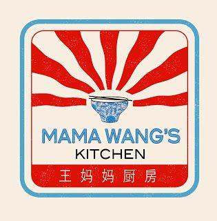 5 May 2013 Mama Wangs Kitchen Mama Wang S Kitchen Is Popping Up