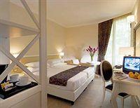 Hotel Excelsior Le Terrazze (Garda, Italy) | Italy 2016 | Pinterest ...