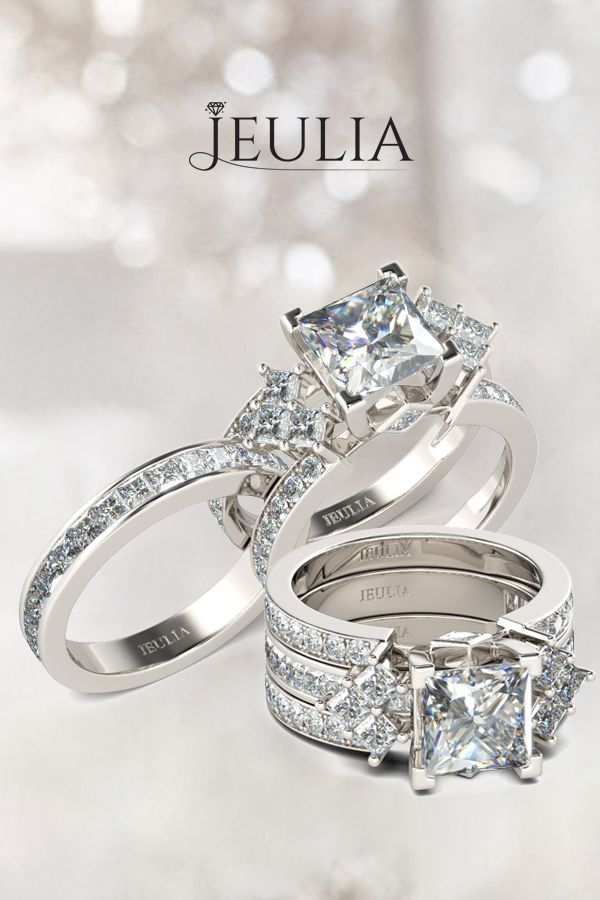 Pin On Jewelry Diamond