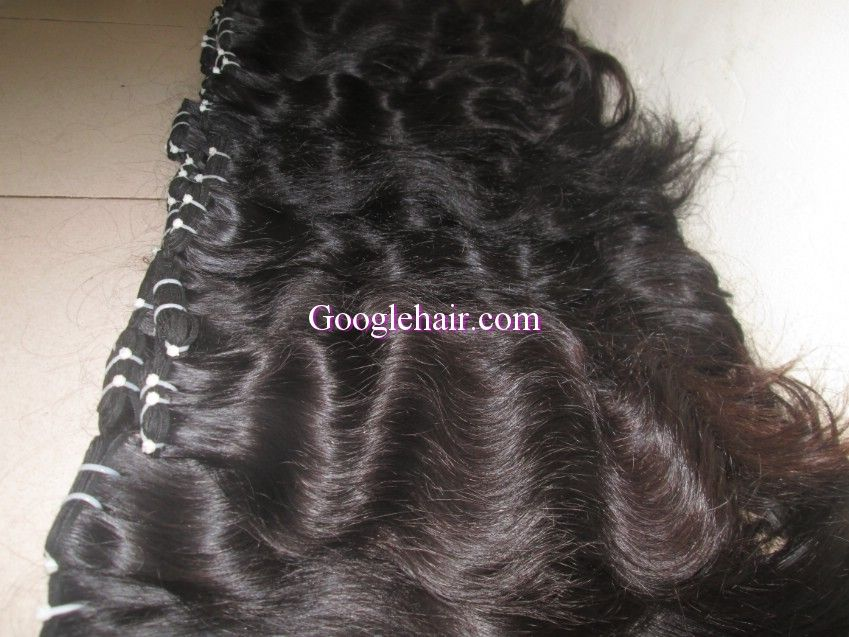 22 Inch Hair Extensions Natural Wavy Hair Website Googlehair