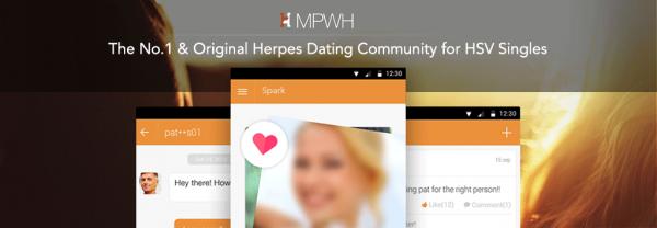 herpes dating Alabama
