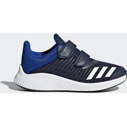 Adidas Kinder FortaRun Schuh, Größe 30 in Blau adidasadidas