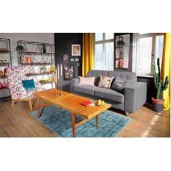 Photo of Tom Tailor sofa bed Nordic Sleep Tom Tailor