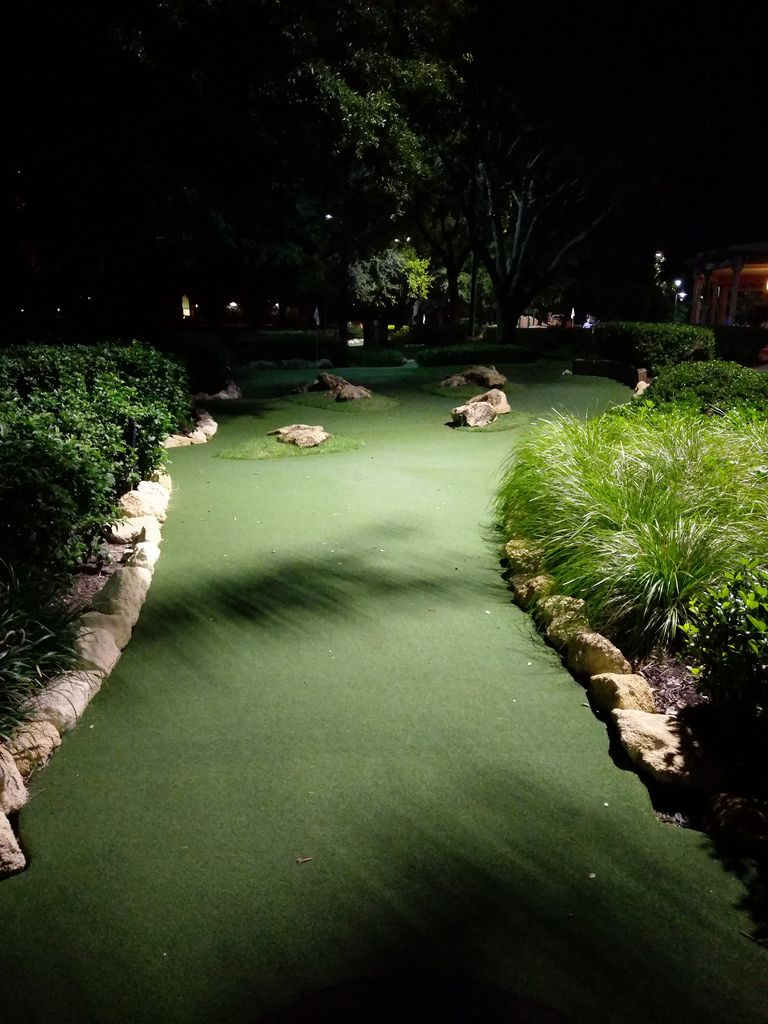 Fantasia Gardens | Adventure golf, Golf images, Fantasia ...