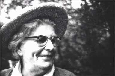 Edna walling books - Google Search | Human, Edna ...