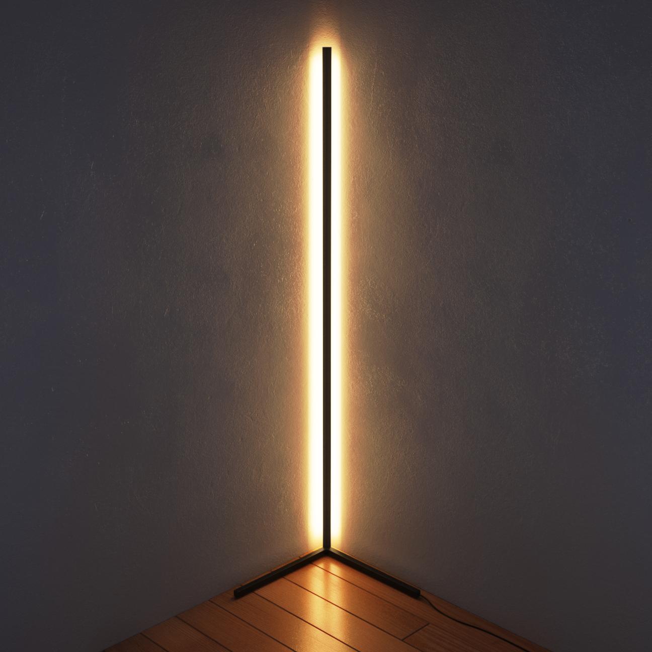 Minimal Lamp Original