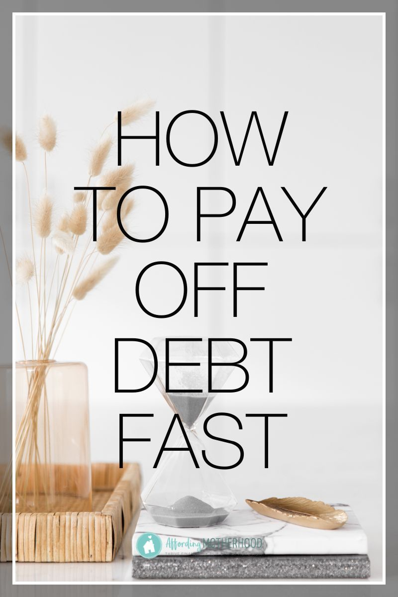 How To Pay Off 10k In Credit Card Debt Fast Financial Coach Shannon Clark In 2020 Credit Cards Debt Paying Off Credit Cards Debt