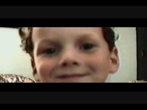 Babyzimmer Anton ~ Video footage of anton yelchin as a baby from the beginning of