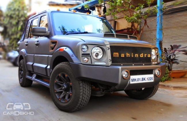 Race Modified Car Sale Used Bangalore