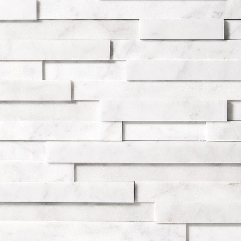 Glacier Honed Marble Wall Decos Elevations Pattern Country Floors Of America Llc In 2020 Marble Wall Stone Tile Texture Stone Fireplace Wall