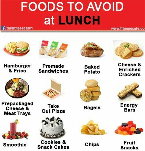 8 Foods To Avoid Which Cause Fatty Cholesterol Junk Food Heart Failure Food Foods To Avoid Cholesterol Foods