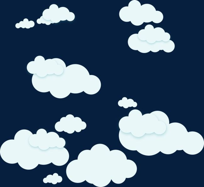 Cartoon Clouds Cartoon Vector Clouds Vector Cartoon Clipart Clouds Clipart Cartoon Clouds Cartoon Clip Art Clouds