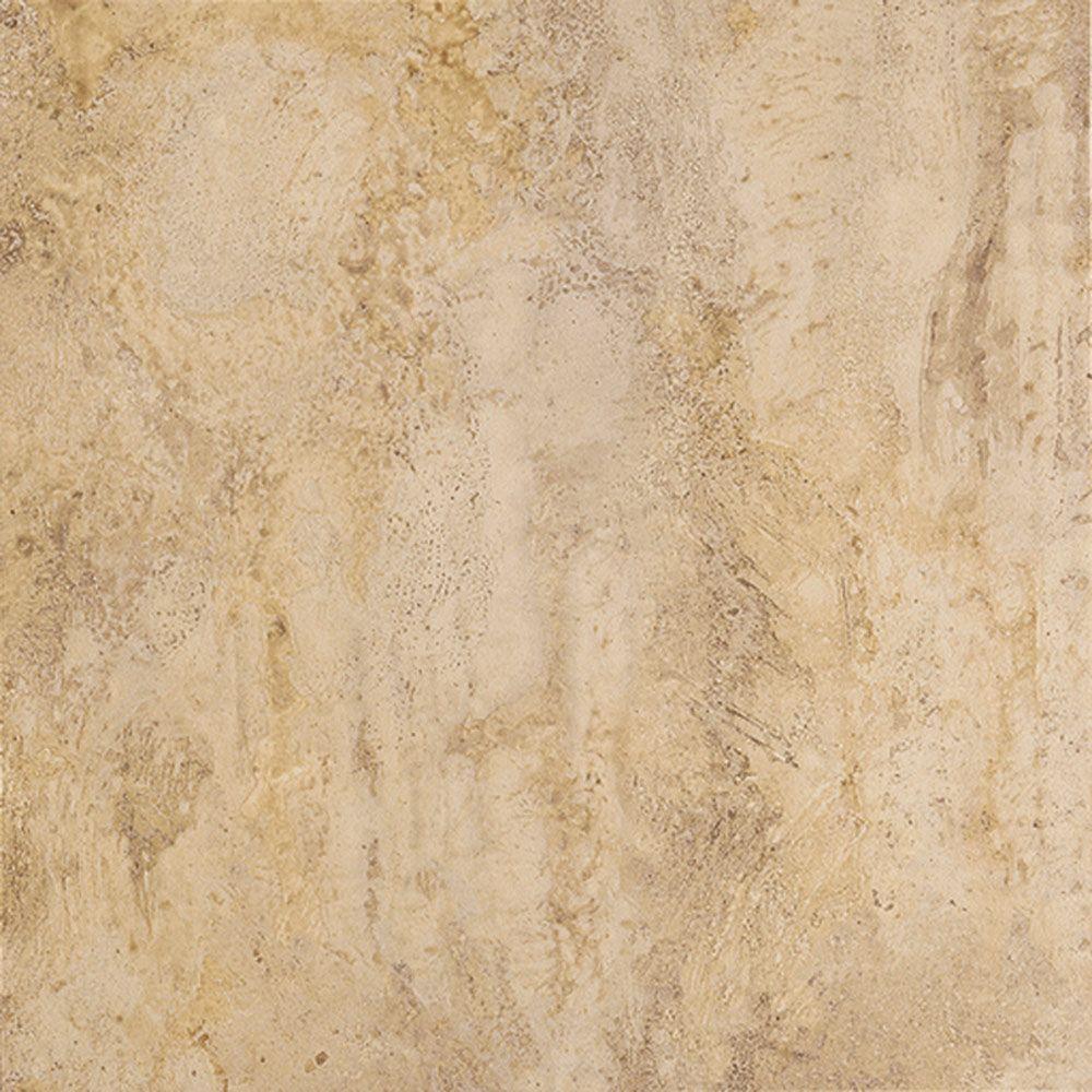 Adura Vinyl Tile Mahhattan Span Style Font Size 8pt Splashes Of Color And Shimmer Dance Over This Luxury Vinyl Tile Flooring Luxury Tile Luxury Vinyl Tile