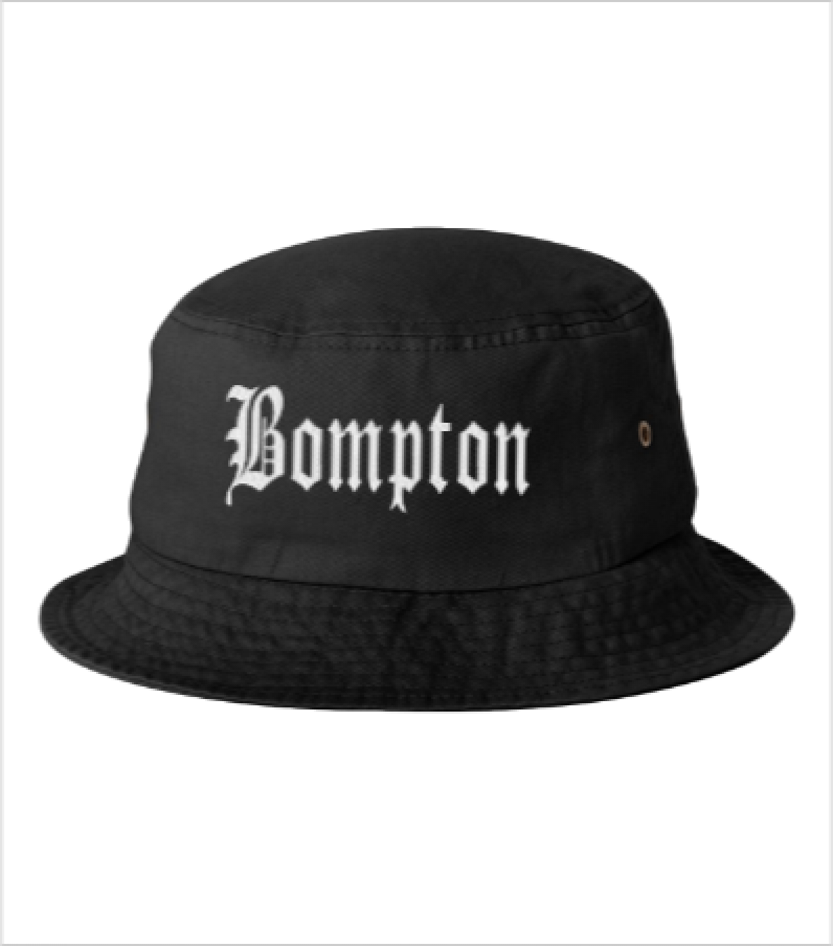 66f436f0ccc bompton Bucket Hat  Lmfaooiight