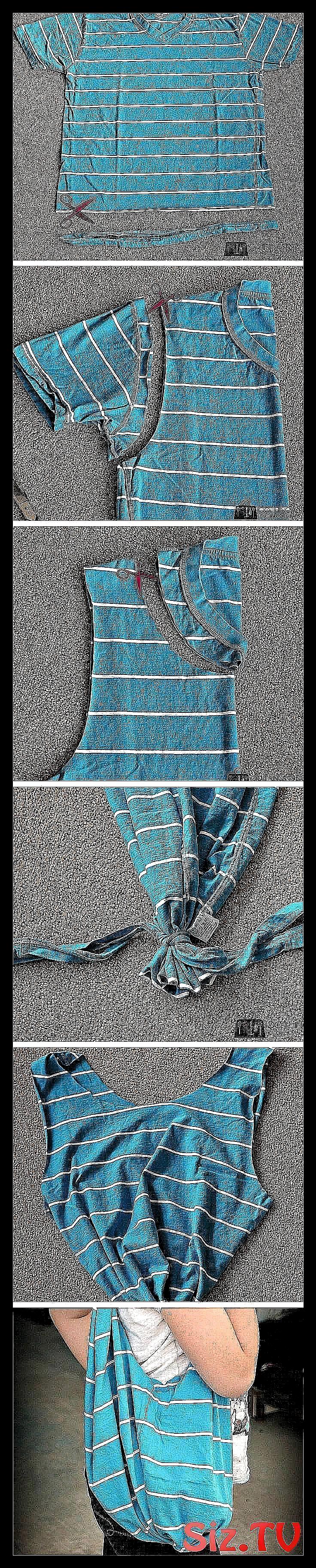 No-Sew T-shirt Bag No-Sew T-shirt bag photo tutori #bag #NoSew #photo #tshirt #T... No-Sew T-shirt Bag No-Sew T-shirt bag photo tutori #bag #NoSew #photo #tshirt #T… No-Sew T-shirt #SewingProjectsToSell