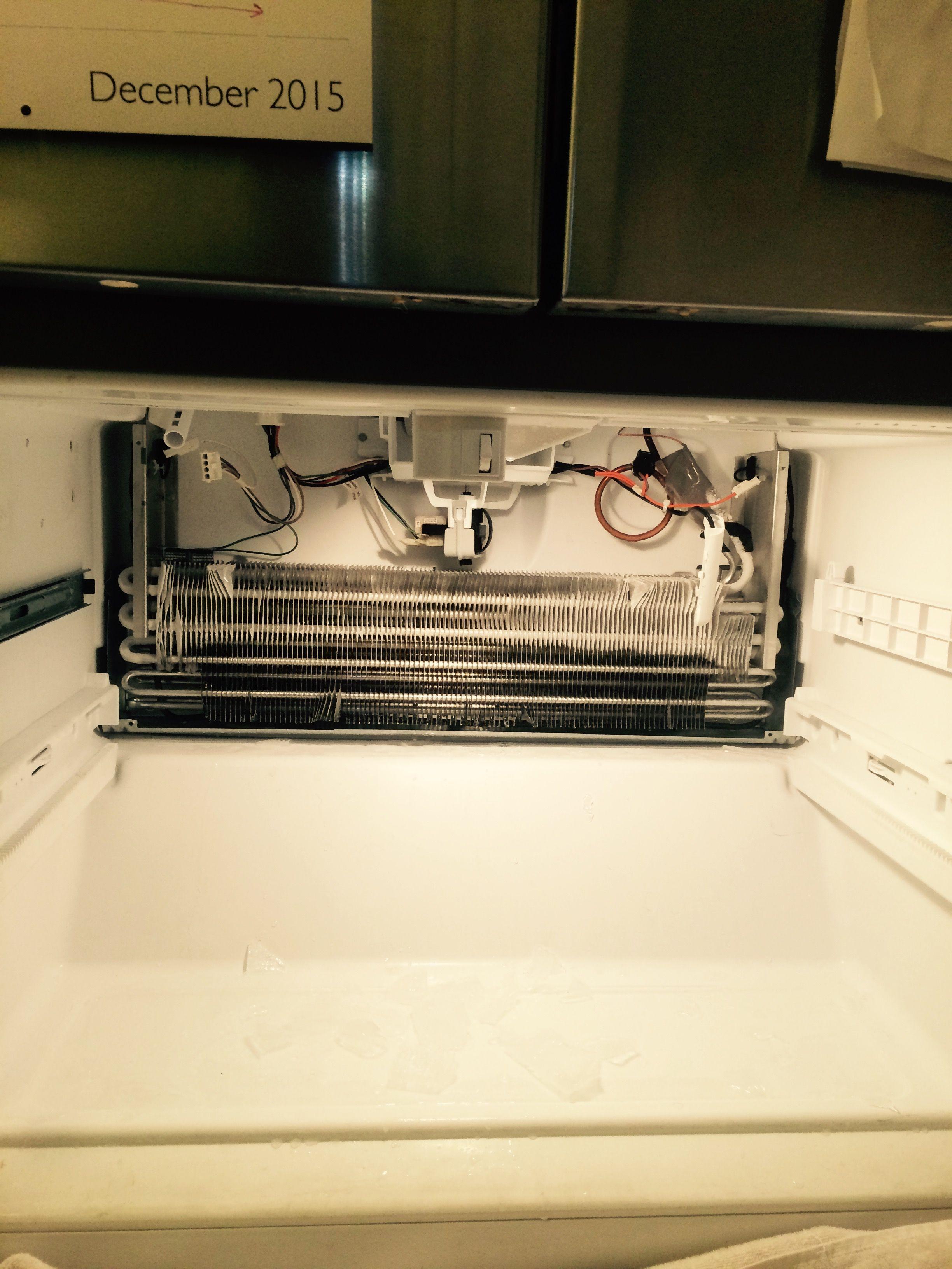 929 250 4328 Kitchen Aid Fridge Repair Kfcs22evms8 Fridge Repair Refrigerator Repair Kitchen Aid Fridge Repair Appliance Repair Refrigerator Repair
