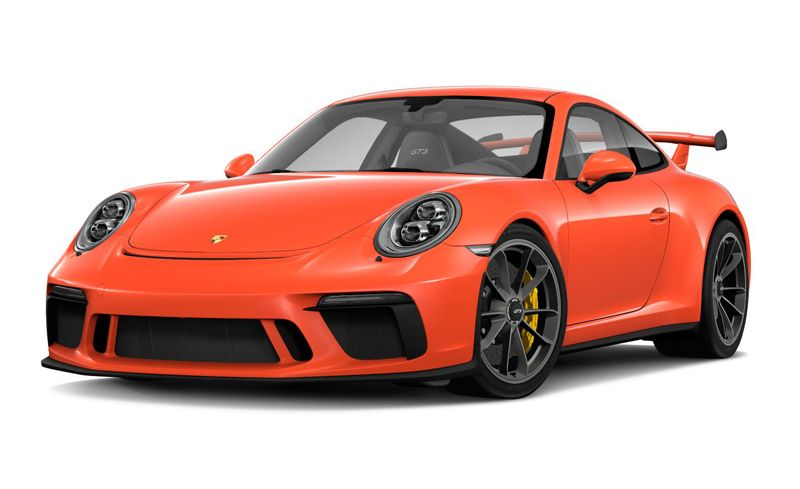 Porsche Cars 2017 Porsche Models And Prices Car And