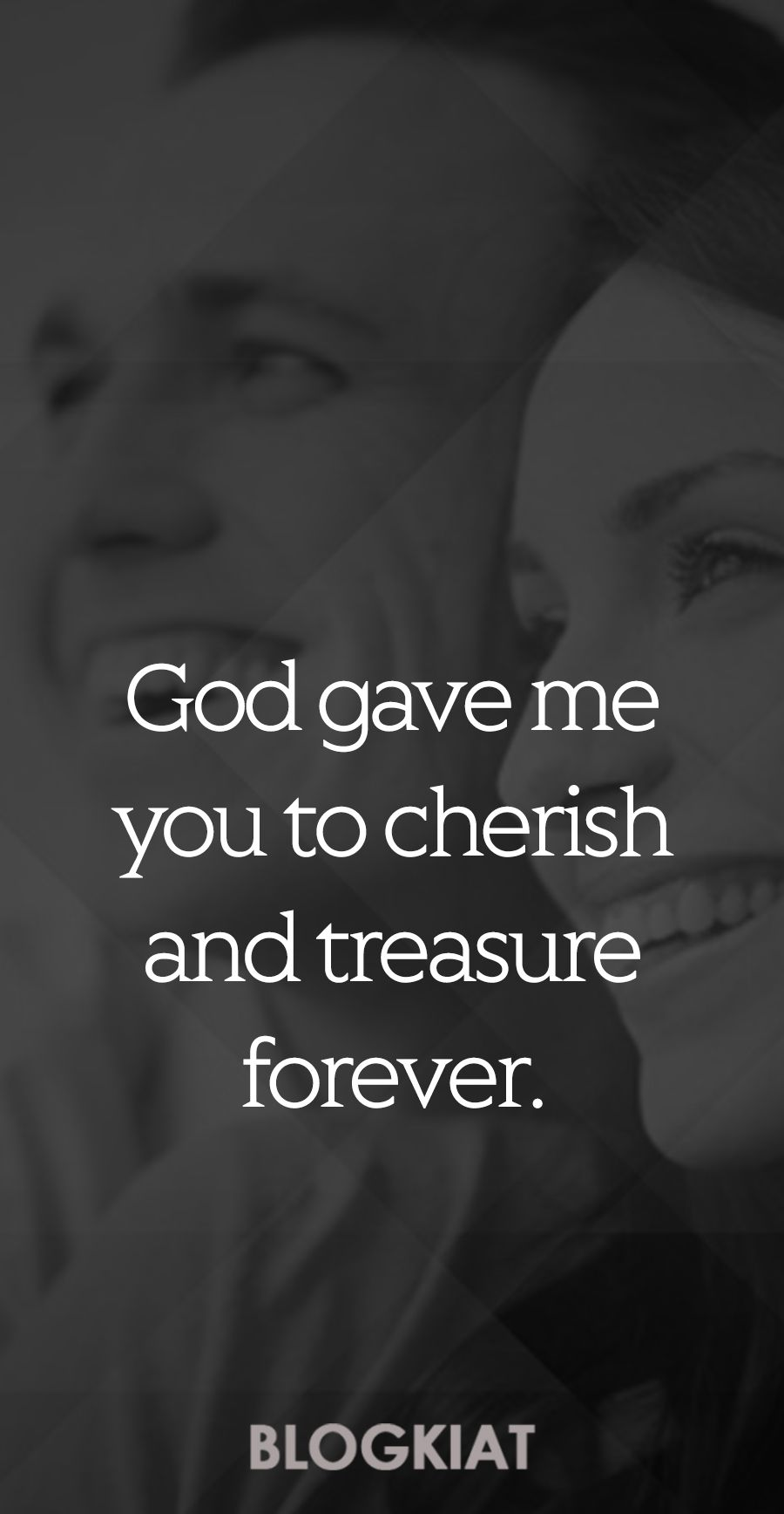 Image of: Her 50 Sweet Cute Romantic Love Quotes For Her cutelovequotes lovequotes romanticlovequotes sweetlovequotes relationshipquotes relationships Pinterest 50 Sweet Cute Romantic Love Quotes For Her Quotes Love