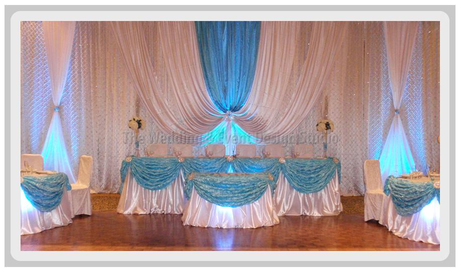 Gallery | Wedding Design Studio