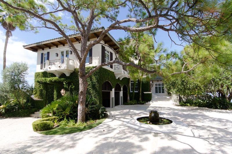 luxury homes for sale orange beach al