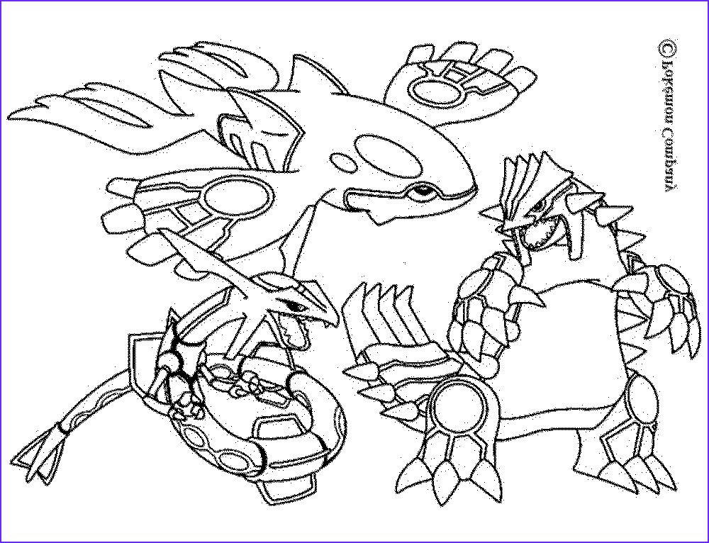 Pokemon Black And White Coloring Pages Coloring Home Pokemon Coloring Pages Star Coloring Pages Cartoon Coloring Pages