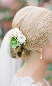 Dallas Wedding Planner After Yes Weddings Paige And Jp Dallas Arboretum Wedding Hairdo Wedding Veil Hairstyles Bridal Hair Flowers