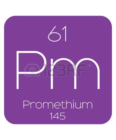 Simbolo del hidrogeno la tabla peridica de los elementos prometio simbolo del hidrogeno imgenes de archivo vectores simbolo del hidrogeno fotos libres de derechos urtaz Choice Image